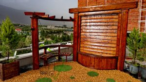 Roof Garden Seda sima (16)