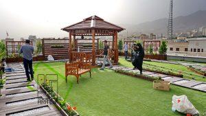 Roof Garden Seda sima (18)