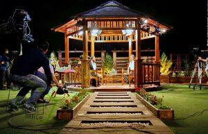 Roof Garden Seda sima (20)