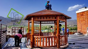 Roof Garden Seda sima (6)