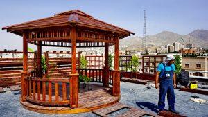 Roof Garden Seda sima (7)