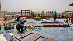 Roof Garden Seda sima (9)