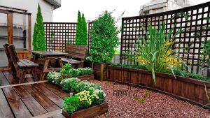 Roof Garden shariati (29)