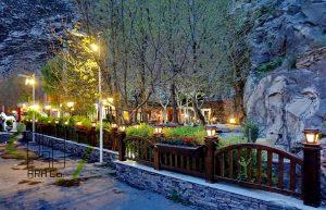 Shahram Restaurant (25)