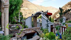 Shahram Restaurant (35)