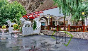 Shahram Restaurant (37)